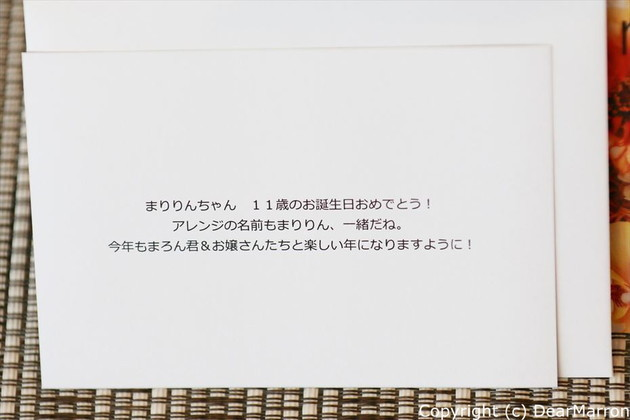 2IMG0037_R.jpg