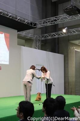表彰式mikaサン.jpg