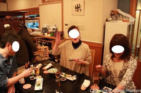 IMG_4149_R.jpg